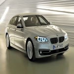 BMW Vehicle Leasing in Ash Green 1