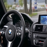 BMW Vehicle Leasing in Baslow 7
