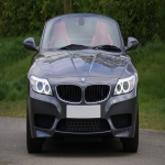 BMW Vehicle Leasing in North Ayrshire 3