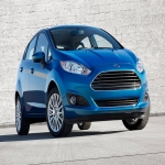 Top Car Finance Deal in Archenfield 6