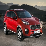 Top Car Finance Deal in Auchterarder 10