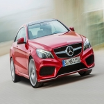 Mercedes Car Finance in Ashington 2