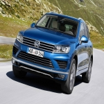 Personal Vehicle Financing in East Riding of Yorkshire 7