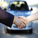 Top Car Finance Deal in Newtownabbey 2
