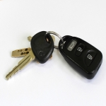 Top Car Finance Deal in Bainsford 9