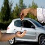 Personal Vehicle Financing in Warwickshire 4